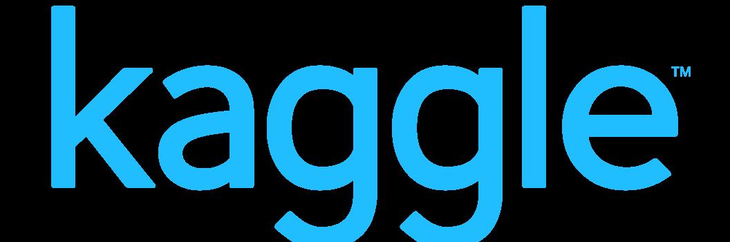 【Kaggle】Titanicのデータを可視化する【Seaborn】